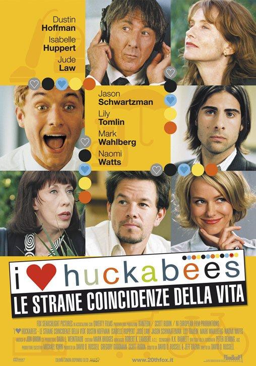 I Heart Huckabees-2