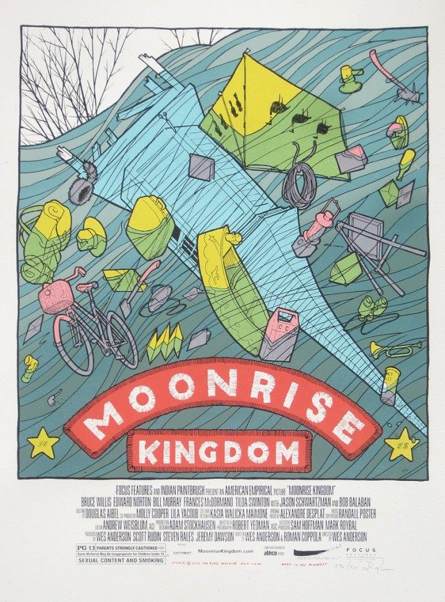 Moonrise Kingdom-3